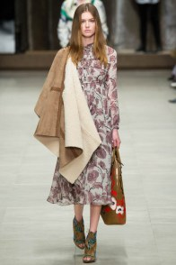 burberry-prorsum-fall-winter-2014-showt14