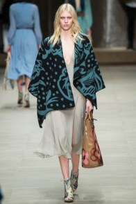 burberry-prorsum-fall-winter-2014-showt29