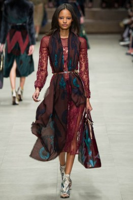 burberry-prorsum-fall-winter-2014-showt44