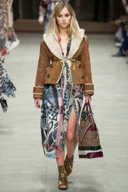 burberry-prorsum-fall-winter-2014-showt7