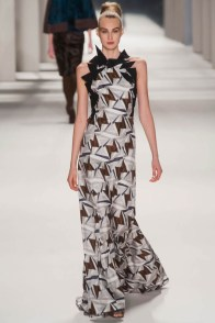 carolina-herrera-fall-winter-2014-photos16