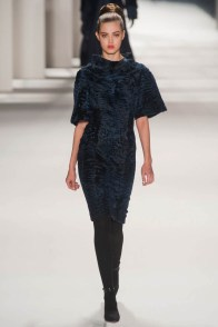 carolina-herrera-fall-winter-2014-photos2