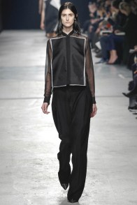 christopher-kane-fall-winter-2014-show50