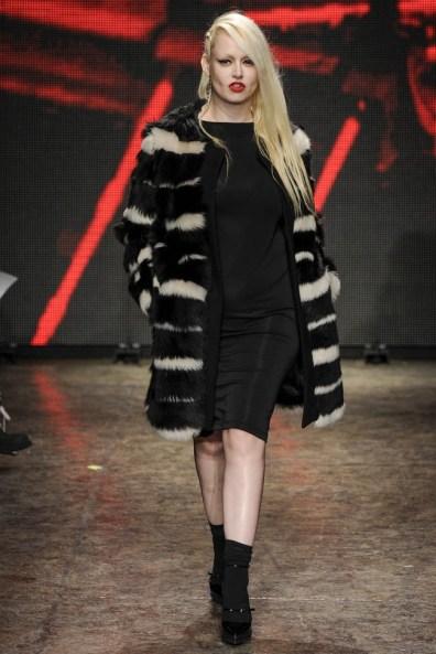 dkny-fall-winter-2014-show12