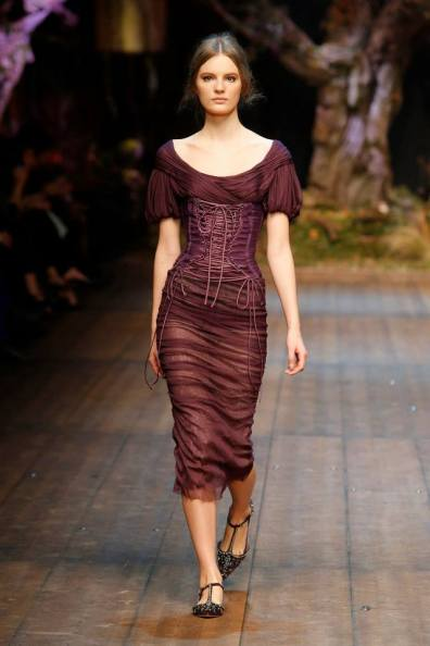 dolce-gabbana-fall-winter-2014-show12