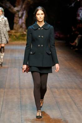 dolce-gabbana-fall-winter-2014-show32