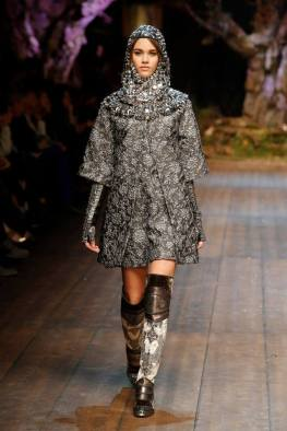 dolce-gabbana-fall-winter-2014-show33