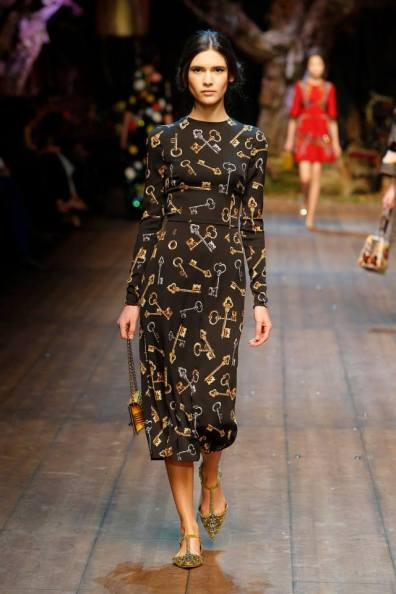 dolce-gabbana-fall-winter-2014-show51