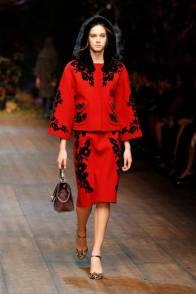 dolce-gabbana-fall-winter-2014-show55