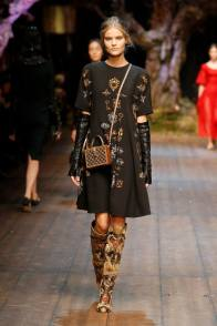 dolce-gabbana-fall-winter-2014-show56