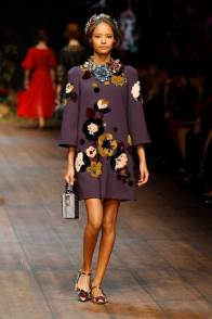 dolce-gabbana-fall-winter-2014-show61