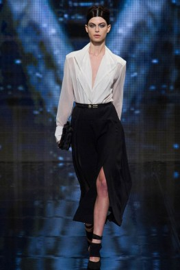 donna-karan-fall-winter-2014-show20