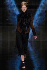donna-karan-fall-winter-2014-show29