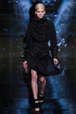 donna-karan-fall-winter-2014-show31