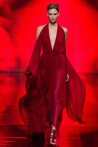 donna-karan-fall-winter-2014-show35