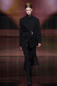 donna-karan-fall-winter-2014-show4