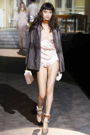 dsquared2-fall-winter-2014-show28