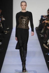herve-leger-fall--winter-2014-show4