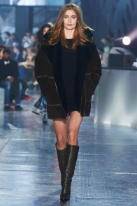 hm-studio-fall-winter-2014-show11