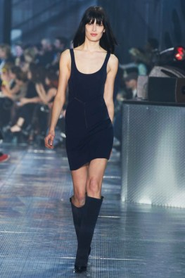 hm-studio-fall-winter-2014-show19