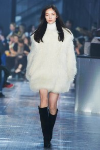 hm-studio-fall-winter-2014-show23