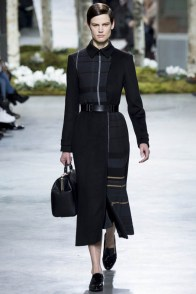 hugo-boss-fall-winter-2014-show3