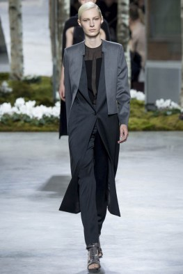 hugo-boss-fall-winter-2014-show6
