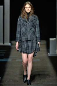 icb-fall-winter-2014-show14