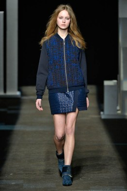 icb-fall-winter-2014-show18
