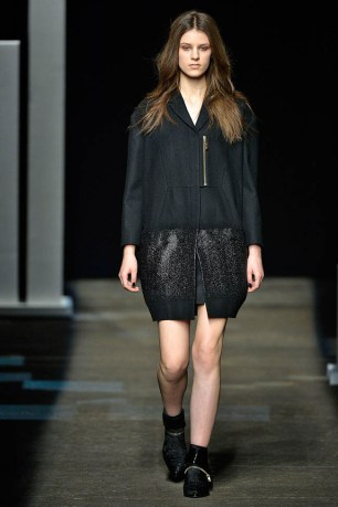 icb-fall-winter-2014-show25