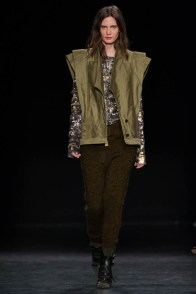 isabel-marant-fall-winter-2014-show15