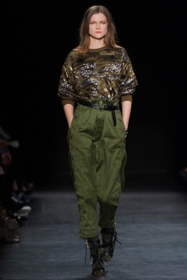 isabel-marant-fall-winter-2014-show19