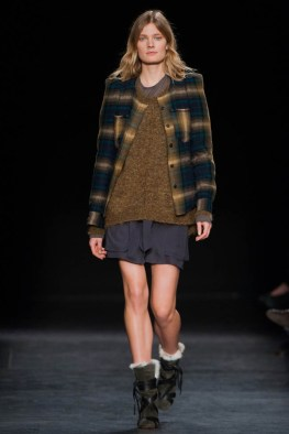 isabel-marant-fall-winter-2014-show20