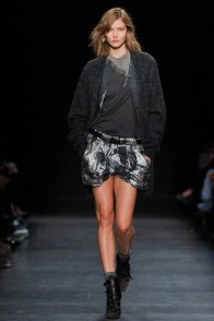 isabel-marant-fall-winter-2014-show29