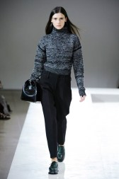 Jil Sander Fall/Winter 2014 | Milan Fashion Week