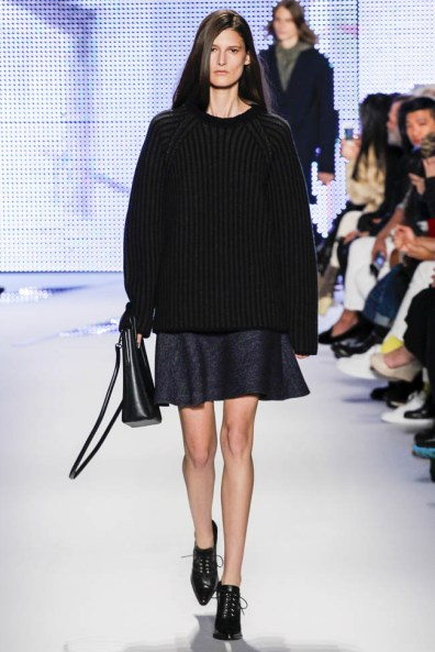 lacoste-fall--winter-2014-show13