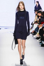 lacoste-fall--winter-2014-show14