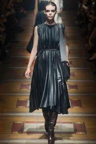 lanvin-fall-winter-2014-show10