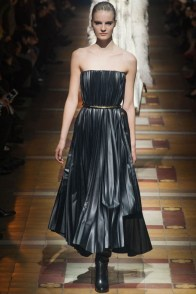 lanvin-fall-winter-2014-show11