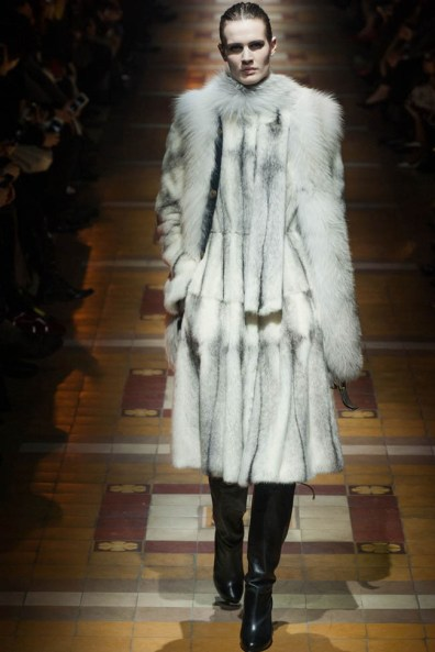 lanvin-fall-winter-2014-show12