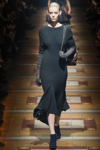 lanvin-fall-winter-2014-show15