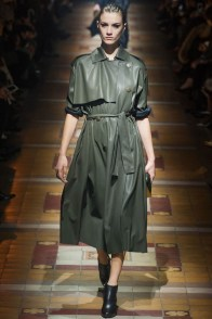 lanvin-fall-winter-2014-show17