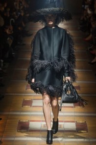 lanvin-fall-winter-2014-show41