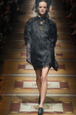 lanvin-fall-winter-2014-show44