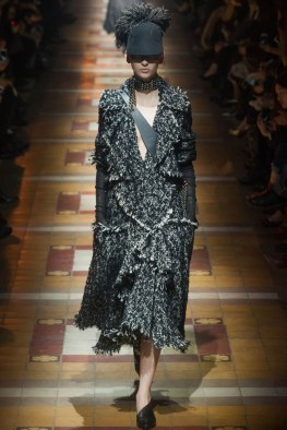 lanvin-fall-winter-2014-show6