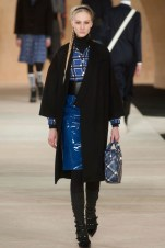 marc-by-marc-jacobs-fall-winter-2014-show17
