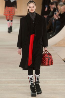 marc-by-marc-jacobs-fall-winter-2014-show20