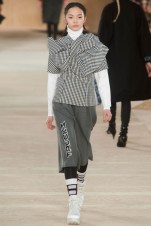 marc-by-marc-jacobs-fall-winter-2014-show23