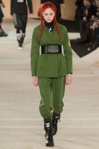 marc-by-marc-jacobs-fall-winter-2014-show27
