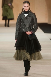 marc-by-marc-jacobs-fall-winter-2014-show33